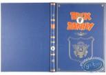 BD prix mini, Buck Danny : Intégrale Buck Danny 5