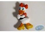 Mode et beauté, Mickey Mouse : Idly, Disney