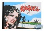 Album de Luxe, Raquel : Intégrale 2 tomes
