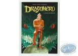 BD prix mini, Dragonero : Le sang du Dragon