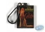 Porte-clé, Gilda (film)