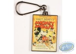 Porte-clé, Mickey Mouse : Mickey's Nightmare, Disney