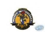 Pin's, Woody Woodpecker : Woody Woodpecker Universal studio