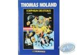 BD occasion, Thomas Noland : L'orphelin des étoiles
