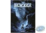 Edition spéciale, Siegfried : Siegfried 1