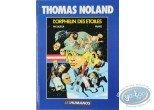 BD prix mini, Thomas Noland : L'orphelin des étoiles