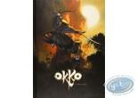 Edition spéciale, Okko : Le Cycle de l'eau II