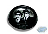 Art de la Table, Blues Brothers : Vide poches, Blues Brothers