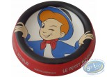 Art de la Table, Petit Mineur (Le) : Pin tray, Le Petit Mineur