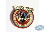 Pin's, Looney Tunes (Les) : Tiny Toons