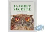BD prix mini, La forêt secrète