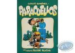 BD cotée, Paracuellos : Paracuelos