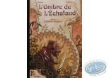 Edition spéciale, Ombre de l'Echafaud (L') : L'Affaire Brignou