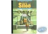 Edition spéciale, Histoire de Siloë (L') : Psybombe (dédicacé)