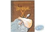 BD cotée, Décalogue (Le) : Le Décalogue X, La Dernière Sourate