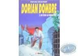 BD prix mini, Dorian Dombre : Un tour au purgatoire