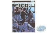 BD prix mini, Les meilleurs récits de Gaudelette et Duval, N°21