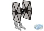 Jouet, Star Wars : First Order Tie Fighter