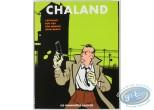 BD prix réduit, Freddy Lombard : Chaland, Captivant, Bob Fish, Bob Memory, John Bravo