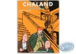 BD prix réduit, Freddy Lombard : Vacances à Budapest, F.52