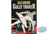 BD prix mini, Varenne : Gully Traver