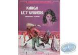 BD occasion, Karga : Le 7eme Univers