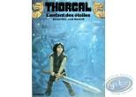 BD cotée, Thorgal : Thorgal, L'enfant des étoiles
