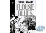 BD prix mini, Dan Geronimo : Flouse Blues