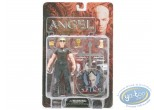 Action Figure, Angel : Spike saison 5