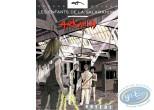 BD prix mini, Enfants de la Salamandre (Les) : Arkadin