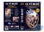 DVD, Vieux Bleu (Le) : Walthéry, Le Vieux Bleu