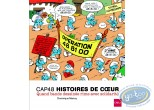 Livre, CAP 48 : Histoires de Coeur