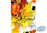 BD occasion, Bollywood : Dans les coulisses des Film Cities