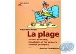 BD prix mini, Plage (La) : La plage