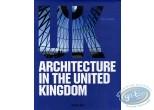 Livre, Architecture in the United Kingdom