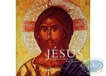 Livre, Jésus