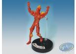 Action Figure, 4 Fantastiques (Les) : La Torche Humaine