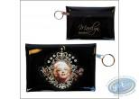 Bagagerie, Marilyn Monroe : Porte-monnaie, Marilyn Monroe (petit)