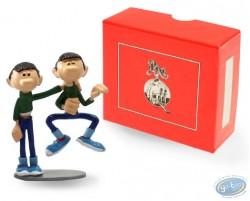 Collection les inventions de Gaston - Le Gaston-latex