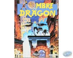 L'ombre du dragon