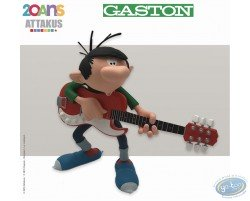 Gaston Rock