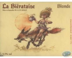 La Biérataise