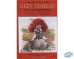 Glen Torran