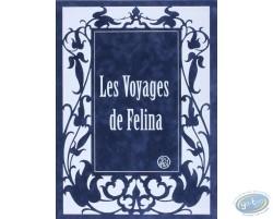 Les Voyages de Felina