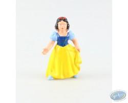 Blanche Neige (blouse bleue), Disney