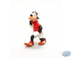 Dingo sportif, Disney