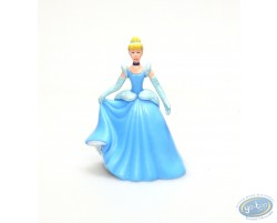 Cendrillon, Disney