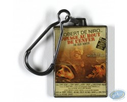 Voyage au bout de l'enfer (film)
