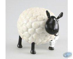 Shirley - Shaun le mouton
