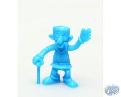 Mini Agecanonix (bleu)